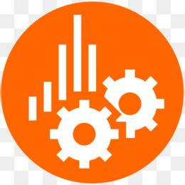Client management business plan