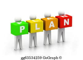 How to Create a Customer Service Plan Edward Lowe Foundation